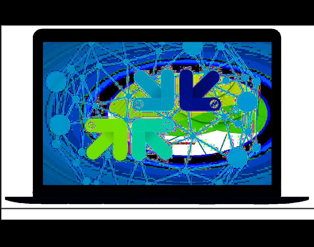 Riteg Bank Web - software anatocismo usura per mutui. Verifica usura contrattuale o originaria e sopravvenuta