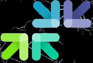 Il logo del software per anatocismo e usura Riteg Bank Web