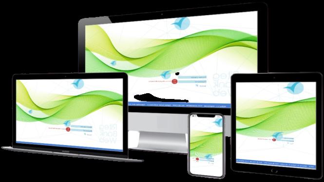 Riteg Bank Web, il software responsive per l'analisi di conto corrente, mutuo, leasing, finanziamenti che verifica l'anatocismo e l'usura